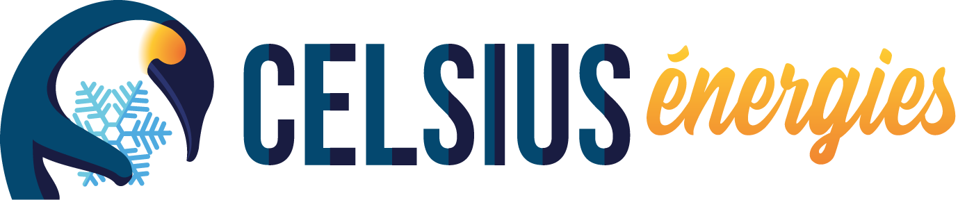 Celsius Energies